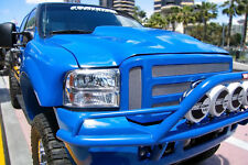 Grille-XLT GRILLCRAFT FOR1351S