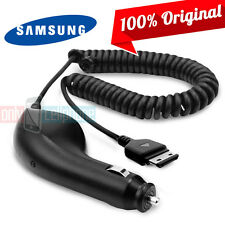 New Original Samsung CAD300SBE Car Charger for Ace, BlackJack II, Instinct, Juke