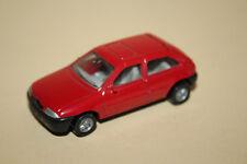 Siku 0845 Modell Ford Fiesta
