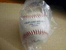 Rawlings New York Yankees Official Major League Baseball Game Ball