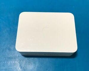 Genuine Apple Cinema Display 65 Watt Power Adapter Cinema Display A1096