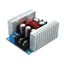 DC-DC CC CV Buck Converter Step-down Power Module 5-40V to 1.2-35V 20A 300W