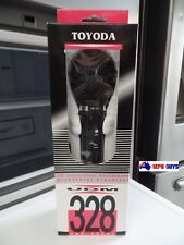 New Toyoda Uni-Directional Microphones Model UDM-328 - Brand New