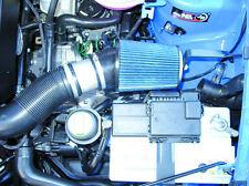 Admission directe Seat Ibiza 3 1,9 SDI 2000-> 64cv, JR Filters