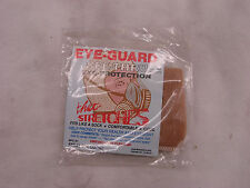 Spray Sok Eye-Guard Protection (Qty 10) *New*
