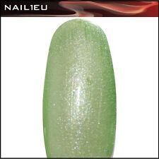 """PROFESIONAL gel color uv """" nail1eu Caipirinha"""" 5ml / GEL DE UÑAS"""