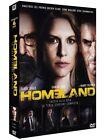 HOMELAND - STAGIONE 3 (4 DVD) COFANETTO ITALIANO, NUOVO, ORIGINALE