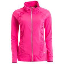 Sunice Golf Activewear for Women