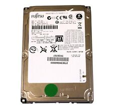 "Fujitsu MHV2100BH 2.5"" 100GB SATA 5400 RPM Hard Disk Drive [5244]"