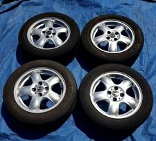 "Mini One 15"" Alloy Wheels PCD 4x100mm 5.5Jx15 ET45 175/65R15 6768498"