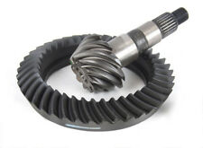 Differential Ring and Pinion-Base Precision Gear TOY529T