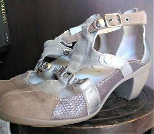 Pataugas - Chaussures à talons - Pointure 37
