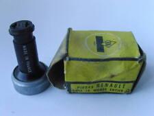 RENAULT DAUPHINE EXPORT PORTE LAMPE STOP VEILLEUSE NEUF ORIGINE