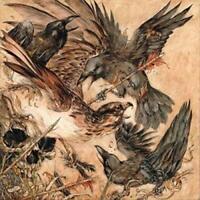 VALKYRIE - SHADOWS - GOLD EDITION NEW VINYL RECORD