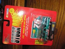1/64 RC Stock Rods Rick Mast #75 Remington 1956 Ford Victoria Coupe Issue #23