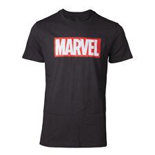 af25807a5 Marvel Big & Tall T-Shirts for Men   eBay