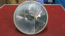 Peugeot 404 HeadLight (Cibie) - Projecteur - 621113 or 621115
