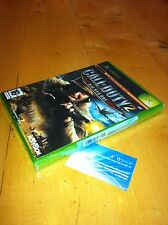 CALL OF DUTY 2 BIG RED ONE XBOX COMPATIBLE WITH XBOX 360