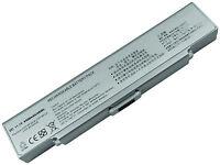 Laptop Battery for Sony Vaio PCG-7113L 11.1V VGP-BPS9/B