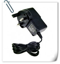 Nintendo 3DS / GBA / DSi / LL / XL / Sony PSP Charger AC Power Adaptor