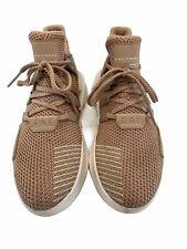 Adidas EQT Equipment ADV / 91-18 Athletic Running Comfort Men's Shoes Size 10 M