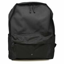 Xtreme Life Plus Backpack With 1080P HD Wifi Hidden Nanny Spy Camera