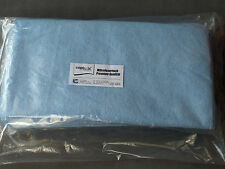 Mikrofasertücher Premiumqualität Autopoliertücher Mycrofibre cloths 10er Pack