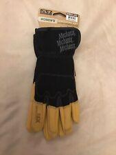 Women's Large Gardening Gloves