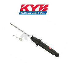 Shock Absorber-KYB Excel-G Rear WD EXPRESS 382 06124 469 fits 89-95 BMW 525i