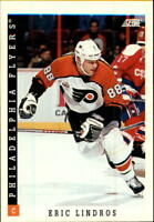 1993-94 Score Canadian Hk #s 1-250 +Rookies - You Pick - Buy 10+ cards FREE SHIP
