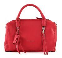 LIEBESKIND BERLIN Vintage SaraS Handtasche Henkeltasche Bright Rose Pink Neu