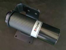 Raytek Model Raysxsltcf10s Infrared Thermometer Sensor