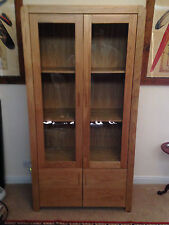 John Lewis Dining Room Cabinets & Cupboards