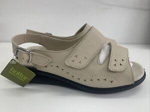 Hotter EEE Sandals for Women   eBay