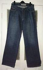 BNWOT Men's Kickers denim jeans, W32R
