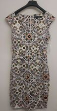 FRENCH CONNECTION LADIES DRESS SIZE 12 CG H39