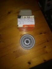 New Alfa Romeo 156 Dacia Duster Sandero (Various Other Vehicles) Oil Filter