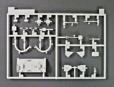 Dragon 1/35 Scale Firefly Vc Parts Tree I from Kit No. 6182