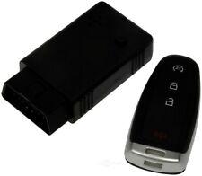 Remote Lock Control Or Fob 99378 Dorman/Help