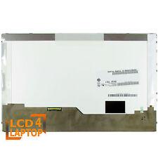 """Sostituzione IBM LENOVO ThikPad t410 t410i 14.1"""" WXGA + LED LCD Schermo 42t0731"""