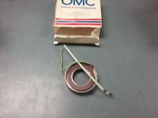 New listing Shift coil for a Johnson or Evinrude outboard motor 378549