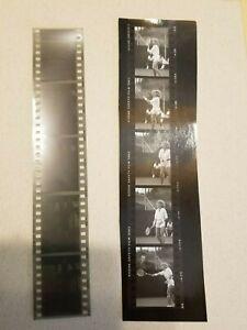 FARRAH FAWCETT l-CHARLIE'S ANGELS-SEXY-MOST RARE-35mm- negatives MN-FREE SH. LOT