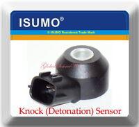 Knock (Detonation)Sensor Fits Subaru BRZ Forester Impreza R Legacy Outback WRX &