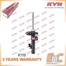 KYB FRONT RIGHT SHOCK ABSORBER VOLVO FORD OEM 339718 1459726