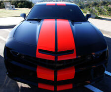 "2016 Chevrolet 16 CAMARO Chevy 10"" Racing Vinyl Stripe Graphic Decal 36 FEET"