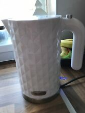 next kettle