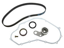 LAND ROVER DISCOVERY DEFENDER 300 TDI TIMING KIT DA1300 NEW