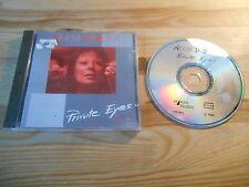 CD Jazz Noemi De Bora - Private Eyes (10 Song) BRAMBUS REC