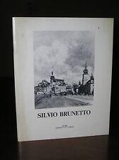 X225_SILVIO BRUNETTO-DICEMBRE 1987-ARTE 121