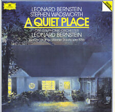 100 DIGITAL Classical LP DGG PHILIPS ETERNA RCA Mutter Gilels Kissin Argerich ..